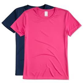 Hanes Women's Cool Dri Performance Shirt