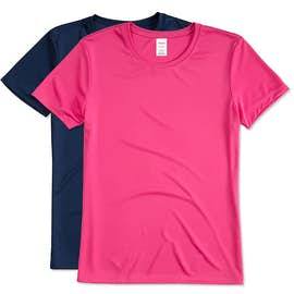 Hanes Women's Cool Dri Performance Shirt
