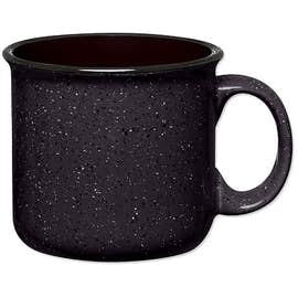 15 oz. Campfire Ceramic Mug (Set of 36)