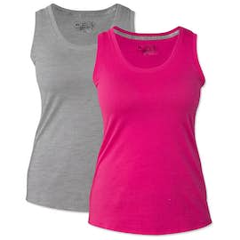 Russell Athletic Women's Essential Performance Tank