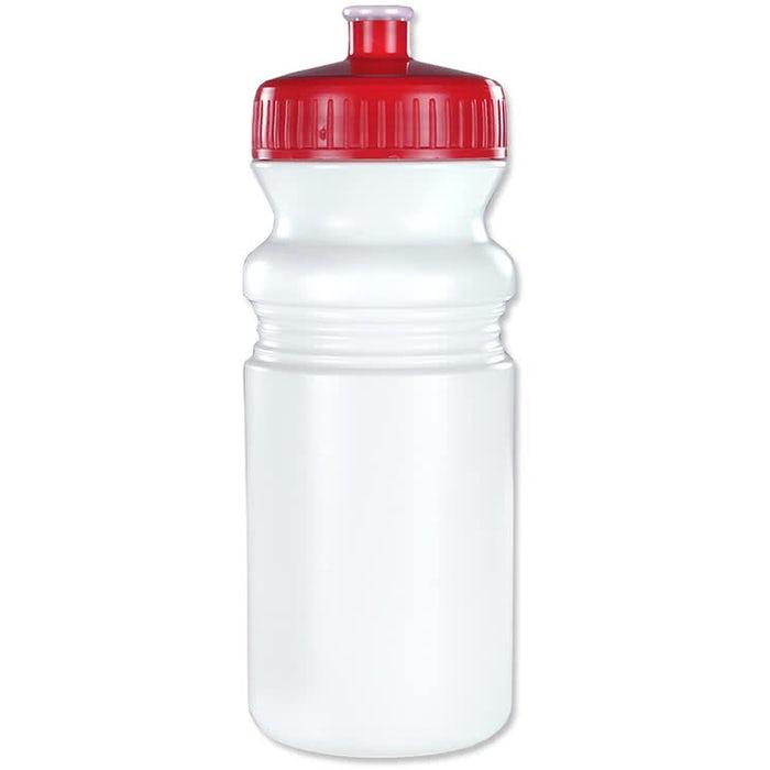 d394e7b730 Design Custom Printed 20 oz. Bike Water Bottles Online at CustomInk