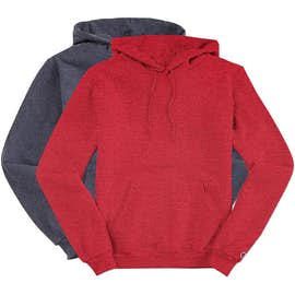 Champion Double Dry Eco Pullover Hoodie