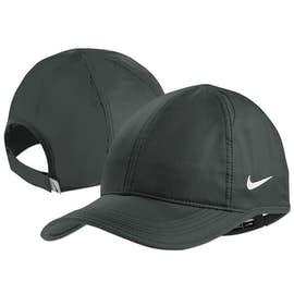 Nike Featherlight Hat