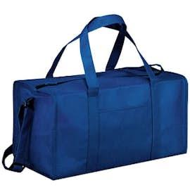 Popeye Non-Woven Duffel Bag