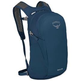 """Osprey Daylite 13"""" Computer Backpack"""