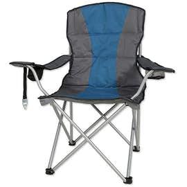 Stripe Comfort Chair