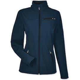 Spyder Women's Transport Soft Shell Jacket