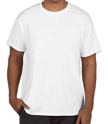 d2929fd6 Design Hanes X-Temp T-shirt Online at CustomInk
