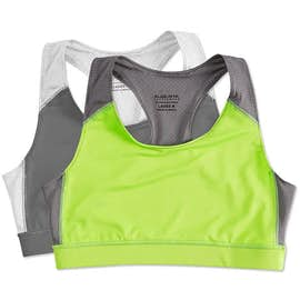Augusta Women's All Sport Performance Sports Bra