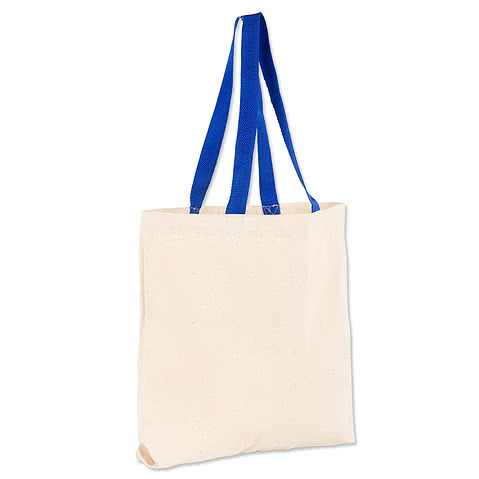 Tote Bags Design Personalized Canvas Tote Bags & Beach