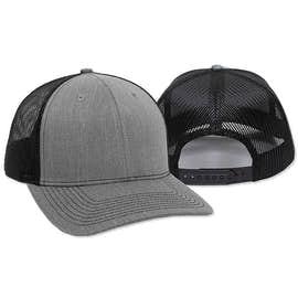 Outdoor Cap Ultimate Trucker Hat