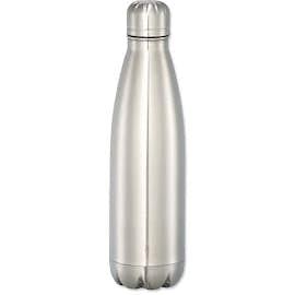 26 oz. Mega Copper Vacuum Insulated Water Bottle