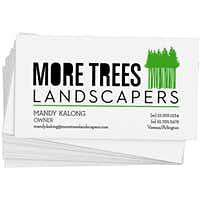 Business Card & Calendar Magnets