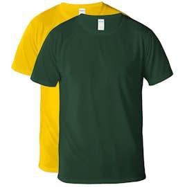 Canada - Gildan Performance Core T-shirt