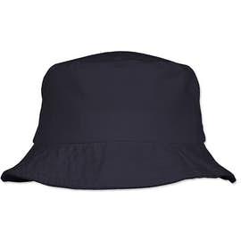 Sportsman Bio-Washed Bucket Hat