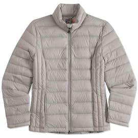 Weatherproof Women's Packable Down Jacket