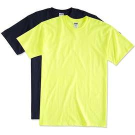 Jerzees 50/50 Tall T-shirt