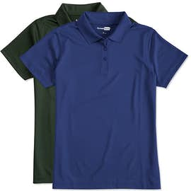 CornerStone Women's Snag-Proof Polo