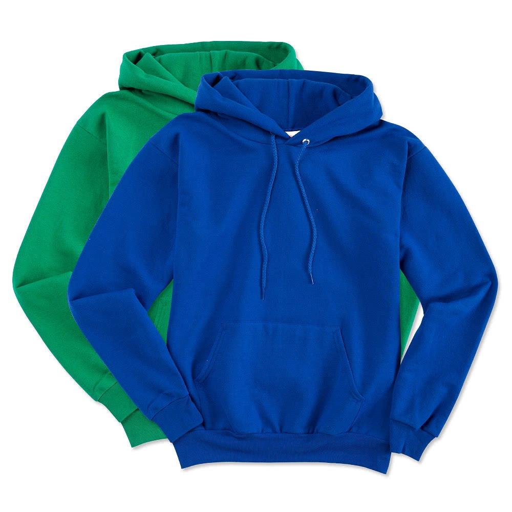 Custom Sweatshirts Design Custom Sweats Hooded Sweatshirts