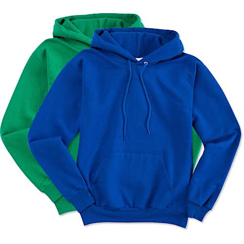 Image result for How Personalized Hoodies Can Make A Difference To Your Business?