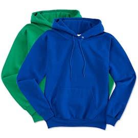 2b6958ece499 Hoodies   Hooded Sweatshirts for Men   Women - Customize Online at ...
