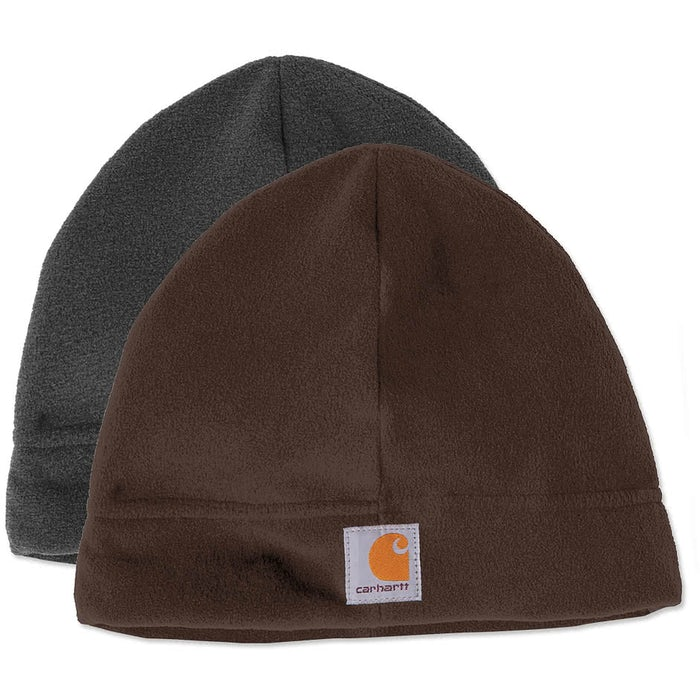 Custom Carhartt Fleece Beanie - Design Beanies Online at CustomInk.com 3cb1a37c80e