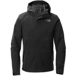 The North Face Apex DryVent Jacket