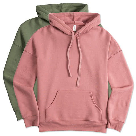 Women amp; At Men Hoodies For Customize Hooded Online Sweatshirts wFXxaPq