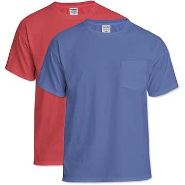 NEW T-shirts