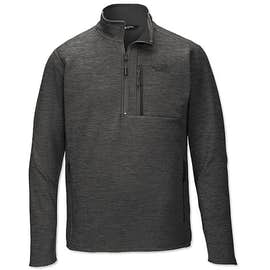 The North Face Skyline Half Zip Fleece Pullover