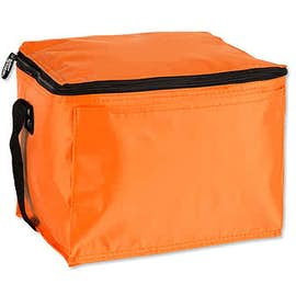KOOZIE ® Lunch Cooler ... 648d003767c52