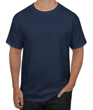 Custom T Shirts Make Your Own Tee Shirt Design Online