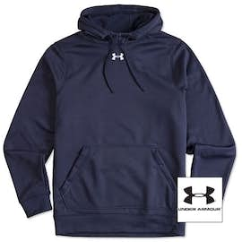 Under Armour Storm Armour® Fleece Hoodie