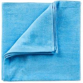 Lightweight Embroidered Beach Towel