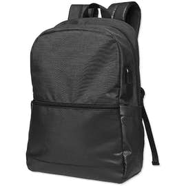 "Tech Squad 13"" Computer Backpack"