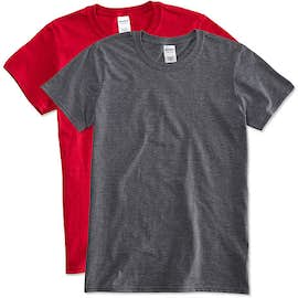 Gildan Youth Softstyle Jersey T-shirt