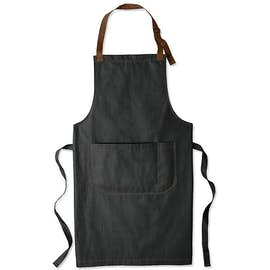Port Authority Market Full-Length Apron