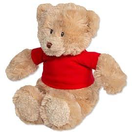 Gund Baby Bear