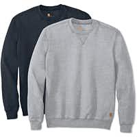 NEW Hoodies & Sweatshirts