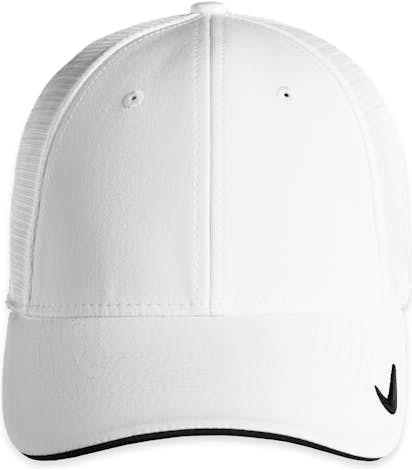 a439c0c6 Custom Nike Dri-FIT Mesh Back Hat - Design Premium Hats Online at ...