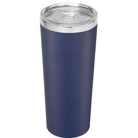 22 oz. Thor Copper Vacuum Insulated Tumbler