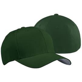 Port Authority Flexfit Hat