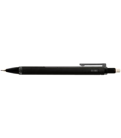 Zebra Z-Grip Plus Mechanical Pencil - Black