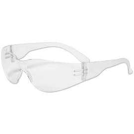 Monteray Clear Protective Glasses