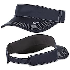 Nike Golf Dri-FIT Swoosh Performance Visor