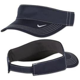 Nike Dri-FIT Swoosh Performance Visor
