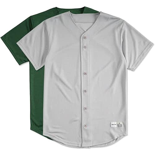 9b72f5bf502 Custom Jerseys  Design Your Own Team Jerseys
