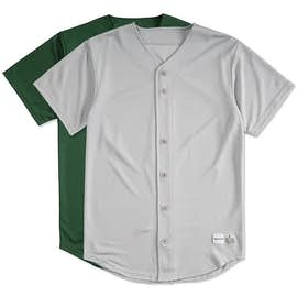 2fd6c80eb85 Custom Teamwear and Jerseys - Design Teamwear Online at CustomInk
