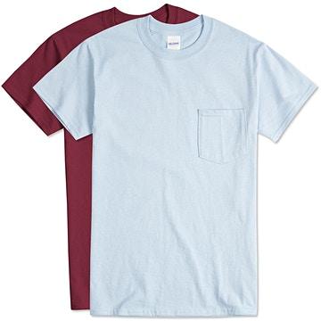 2XL T-shirts