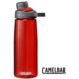 25 oz. CamelBak Tritan Chute Mag Water Bottle